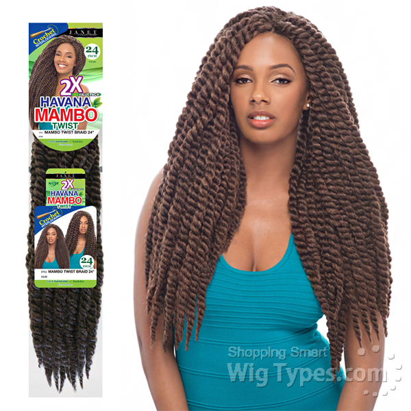 Janet collection synthetic braid havana 2x mambo twist braid 24 janet collection synthetic braid havana 2x mambo twist braid 24 pmusecretfo Choice Image
