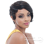 Janet Collection Synthetic Wig - ERIS