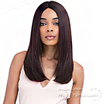 Janet Collection Synthetic Wig - KISS PART SHELL