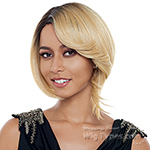 Janet Collection Synthetic Wig - MISS HELEN