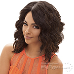 Janet Collection Synthetic Wig - NIKI