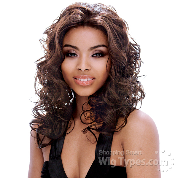 Where To Buy Janet Collection Wigs 74