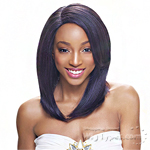 Janet Collection Synthetic Wig - BRODY