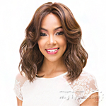 Janet Collection Synthetic Wig - DEBORA