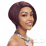 Janet Collection Synthetic Wig - DOROTHY
