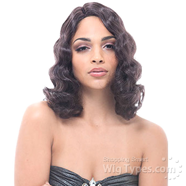 Where To Buy Janet Collection Wigs 76