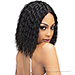 Janet Collection Luscious Wet & Wavy 100% Natural Virgin Remy Hair Wig - RIRI