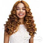 Janet Collection Synthetic Deep Part Wig - GABRIELA