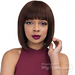 Janet Collection Synthetic Wig - VERA