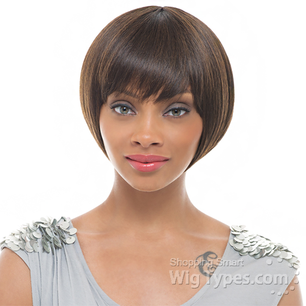 Where To Buy Janet Collection Wigs 23