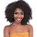 Janet Collection Remy Human Hair Wig - NADIA