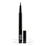 Kiss High Precision Liquid Liner