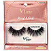 Kiss I-Envy V-Luxe Real Mink Eyelashes