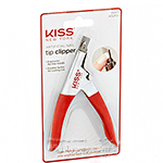 Kiss New York ACLP01 Artificial Nail Tip Clipper