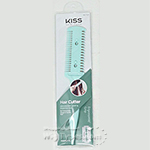 Kiss New York Hair Cutter HCT01