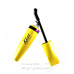 Kiss i-ENVY Bold n' Long Mascara