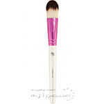 Ruby Kiss Large Foundation Brush #RMUB06