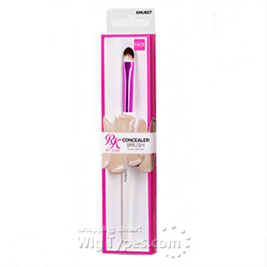 Ruby Kisses Concealer Brush #RMUB07
