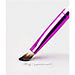 Ruby Kiss Concealer Brush #RMUB07