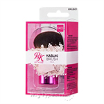 Ruby Kisses Kabuki Brush #RMUB01