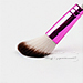 Ruby Kisses Angled Brush #RMUB03