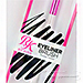 Ruby Kisses Eyeliner Brush #RMUB15