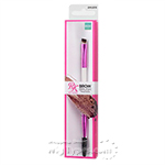 Ruby Kisses Brow Brush #RMUB16