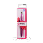 Ruby Kisses Retractable Lip Brush #RMUB17