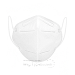 KN 95 Face Mask 1pc