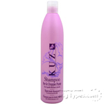 Kuz Split Ends Shampoo 16.9oz