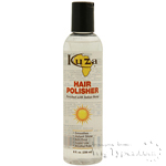 Kuza Hair Polisher 8oz