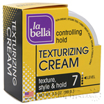 La Bella Texturizing Cream 3.5oz