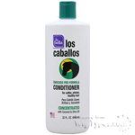 La Bella Los Caballos Conditioner 25.4oz
