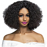 Laflare 100% Brazilian Virgin Remy Lace Wig - LAYLA MEDIUM