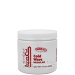 Leisure Curl Cold Wave - Regular 16oz