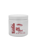 Leisure Curl Cold Wave Ultimate Strength 16oz