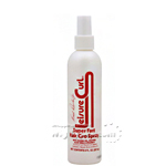 Leisure Curl Super Fast Hair Gro Spray 8oz