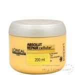 Loreal Professional Absolut Repair Cellular Masque 6.7oz