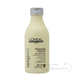 Loreal Professional Intense Repair Shampoo 8.45oz