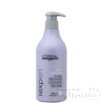 Loreal Professional Liss Ultime Smoothing Shampoo 16.9oz