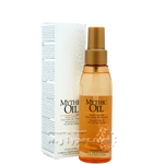 Loreal Professional Mythic Oil huile Nutritive Nourishing Oil 4.2oz
