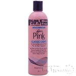 Luster's Pink Oil moisturizer Hair Lotion - Classic Light 12oz