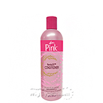 Luster's Pink Revitalex Conditioner 20oz