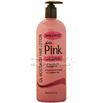 Luster's Pink Oil Moisturizer Hair Lotion 32oz