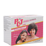 Luster's PCJ Creme Relaxer Kit for Children's