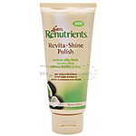 Luster's Renutrients Revita-Shine Polish 4oz