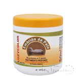 LuzyColor Embrion de Pato Tratamiento Profundo 16oz