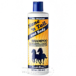 Mane 'n Tail and Body Original Shampoo 12oz