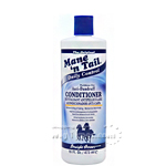 Mane'n Tail Pyrithione Zinc Anti-Dandruff Conditioner 16oz