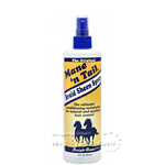 Mane'n Tail Braid Sheen Spray 12oz